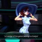 Видео #3 из Hasbro Game Channel