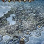 Видео из Total War Battles: Kingdom
