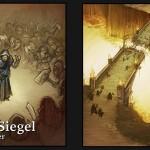 Видео #4 из Underworld Ascendant