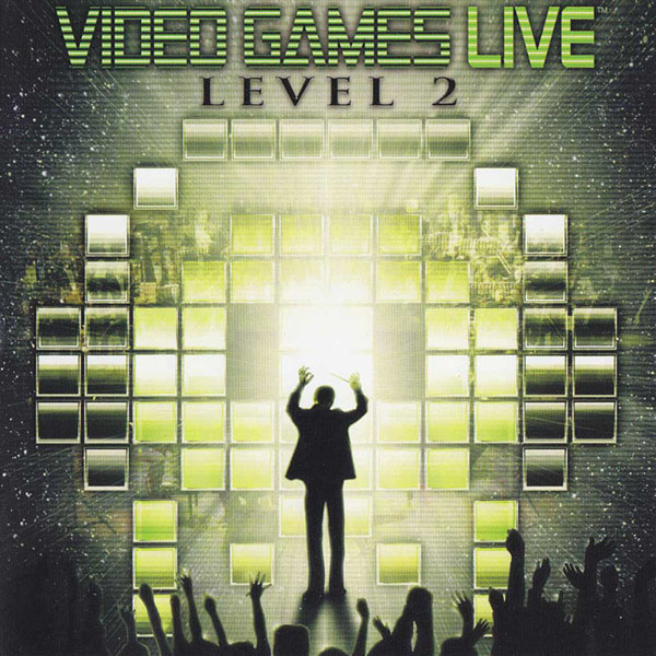 Video_Games_Live_Level_2__cover600x600.jpg