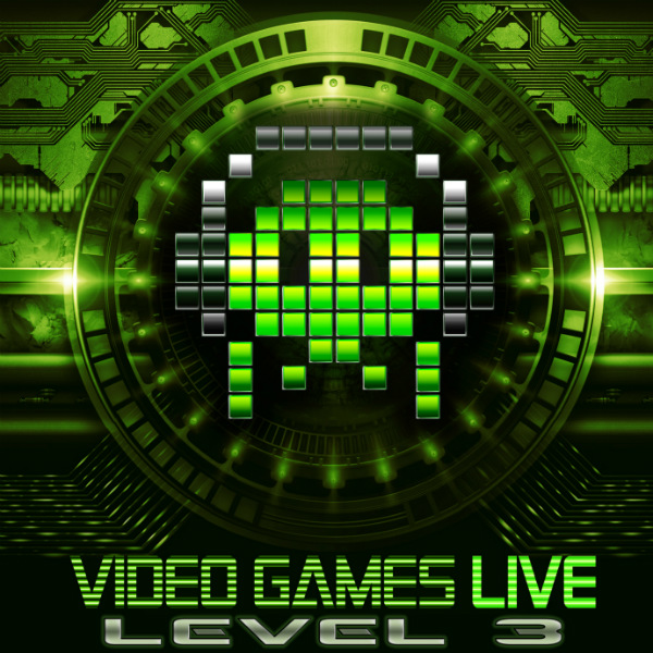 Video_Games_Live_Level_3__cover600x600.jpg