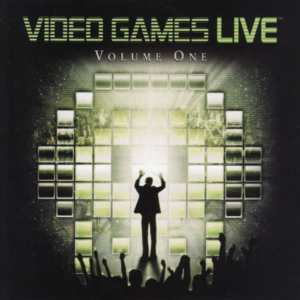Video_Games_Live_Volume_One__cover600x600.jpg