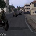 Официальный трейлер Arma 3: Marksmen