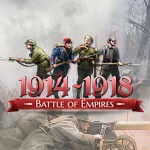 battle-of-empires-1914-1918-300px