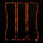 Тизер Call of Duty: Black Ops 3 демонстрирует чудеса науки XXI века