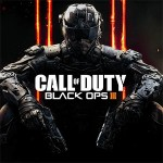 call-of-duty-black-ops-3-300px