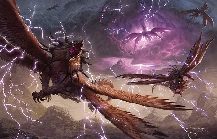 cardart_DragonTempest