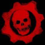 Microsoft случайно опубликовала подробности о переиздании Gears of War до официального анонса