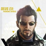Eidos-Montréal разрабатывает Deus Ex: Mankind Divided для PC, PlayStation 4 и Xbox One