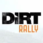 Codemasters анонсировала DiRT Rally и выпустила её в Steam Early Access