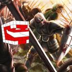 Ранние пиксели: новинки Steam Early Access (6 апреля 2015)