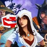 Ранние пиксели: новинки Steam Early Access (27 апреля 2015)