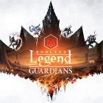 endless-legend-guardians-300px