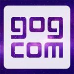 Игры из Steam теперь можно перенести в библиотеку GOG.com