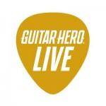 Осенью этого года Activision выпустит продолжение серии Guitar Hero
