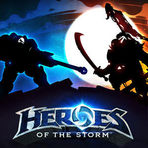 heroes-of-the-storm-v5-300px