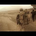 Видео из Hounds: The Last Hope