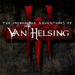 incredible-adventures-of-van-helsing-3-300px
