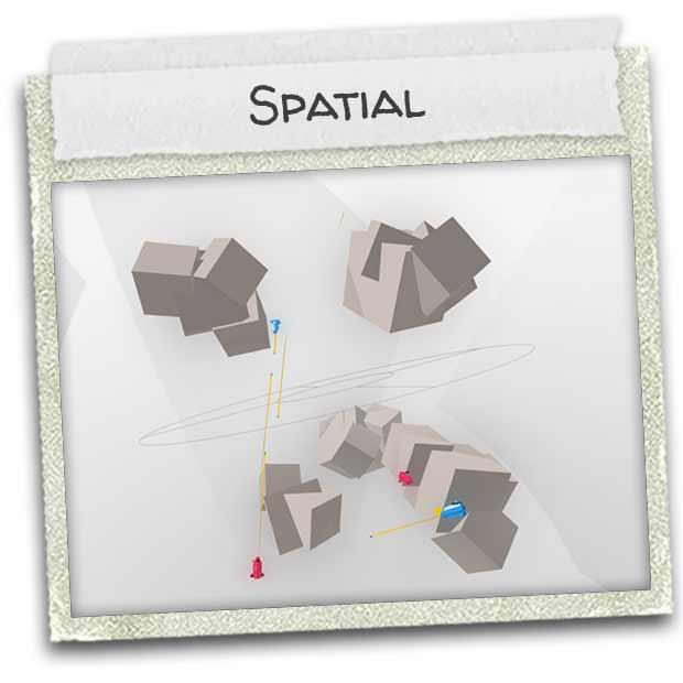 indie-16apr2015-01-spatial