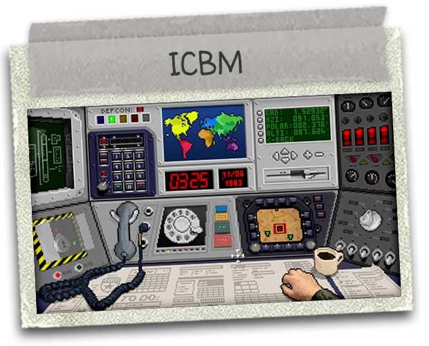 indie-16apr2015-05-icbm