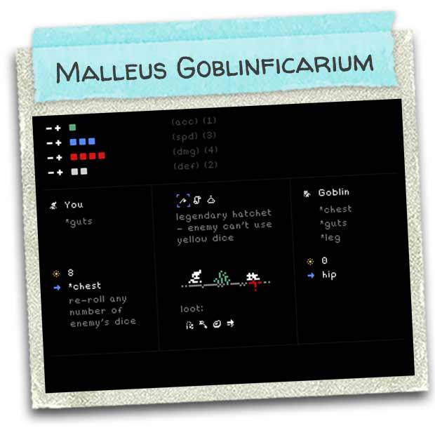 indie-1apr2015-01-malleus_goblinficarium