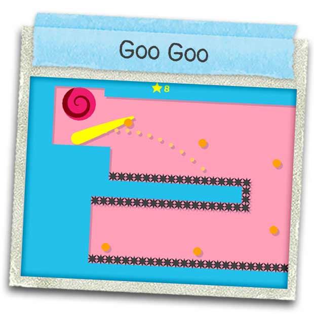 indie-1apr2015-02-goo_goo