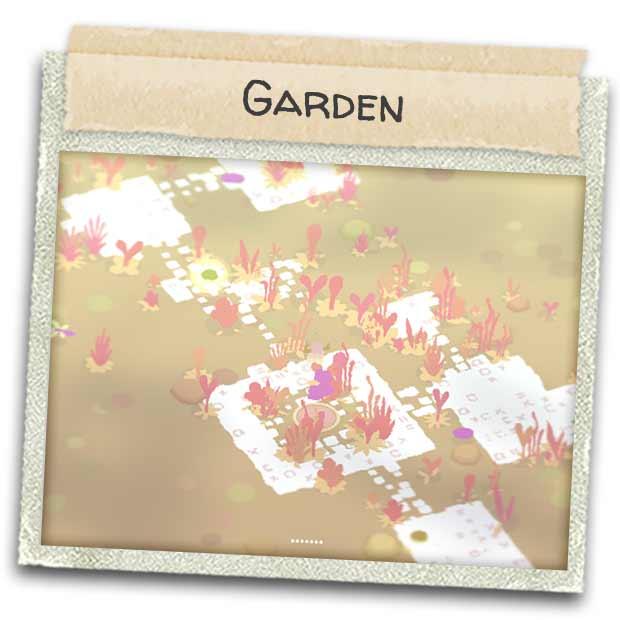 indie-22apr2015-02-garden