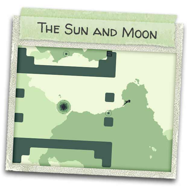 indie-29apr2015-02-the_sun_and_moon