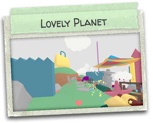 indie-29apr2015-03-lovely_planet