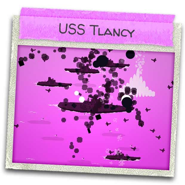 indie-29apr2015-04-uss_tlancy