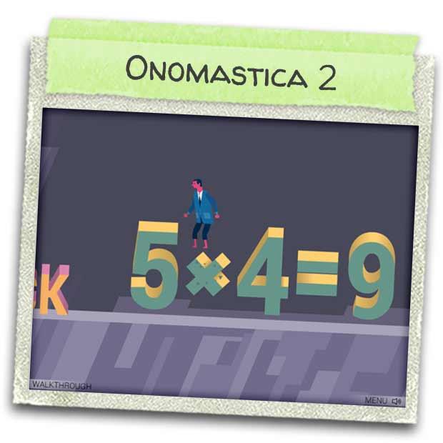 indie-9apr2015-04-onomastica_2