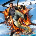 Трейлер Just Cause 3 — «On a Mission»