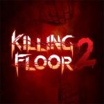 Видео к выходу зомби-шутера Killing Floor 2 в Steam Early Access