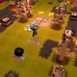 Видео из Krosmaster Arena Online