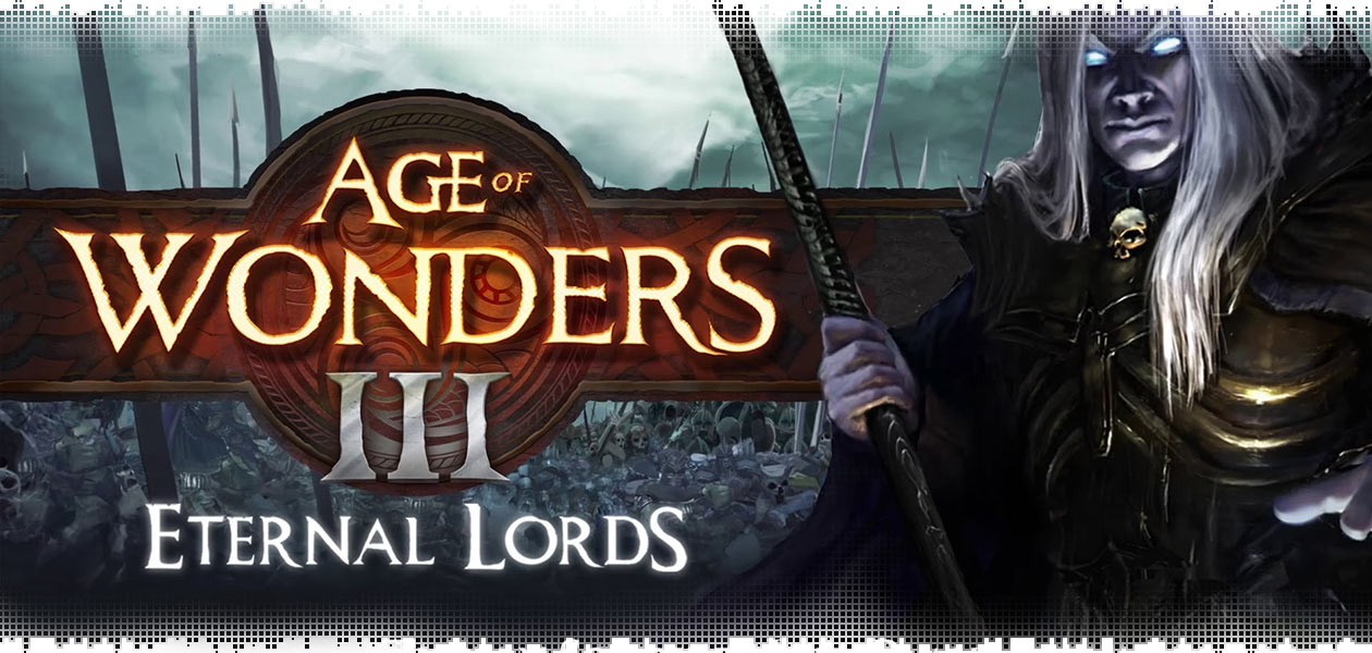 logo-age-of-wonders-3-eternal-lords-review