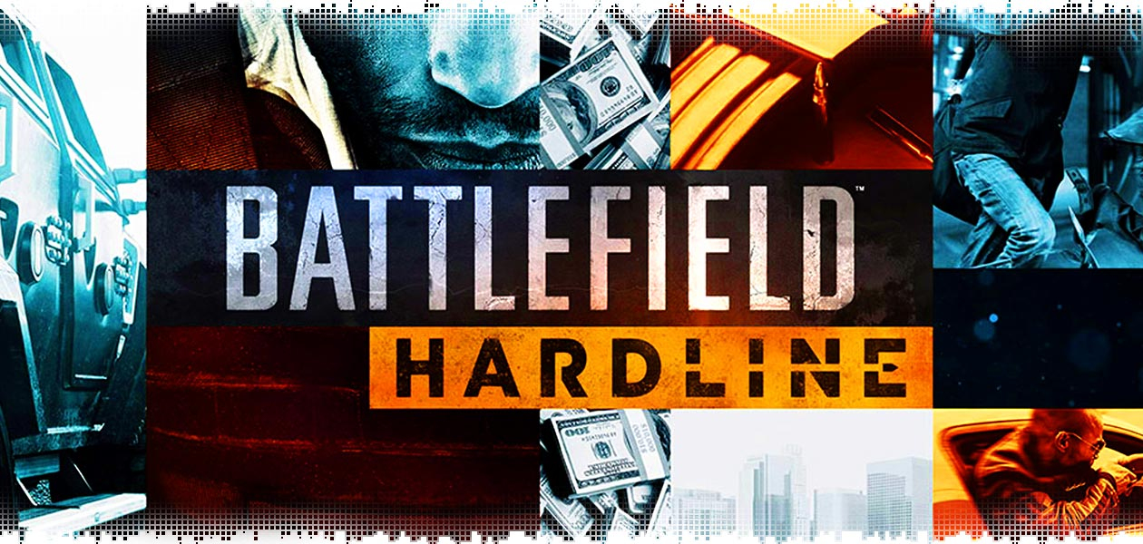logo-battlefield-hardline-review