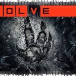 Рецензия на Evolve