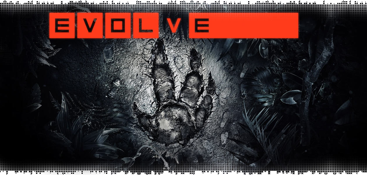 logo-evolve-review