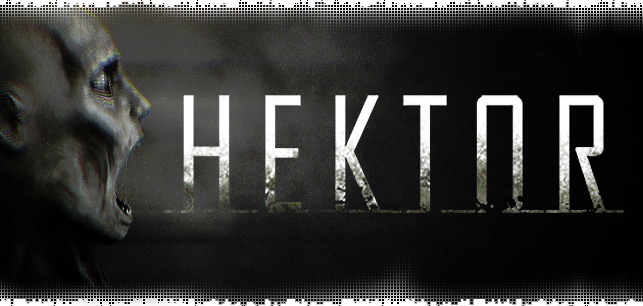 logo-hektor-review