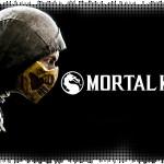 Рецензия на Mortal Kombat X