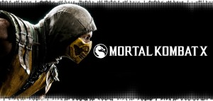 logo-mortal-kombat-x-review