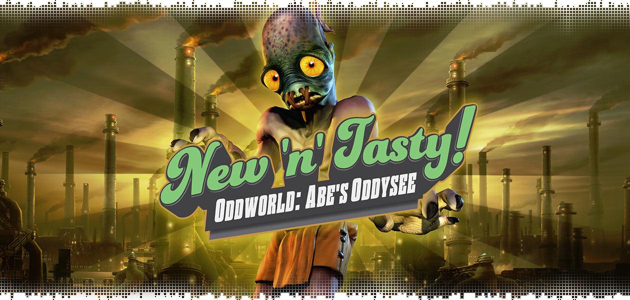 logo-oddworld-new-n-tasty
