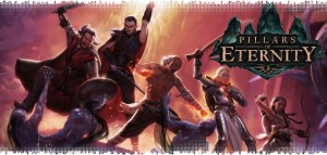 logo-pillars-of-eternity-review