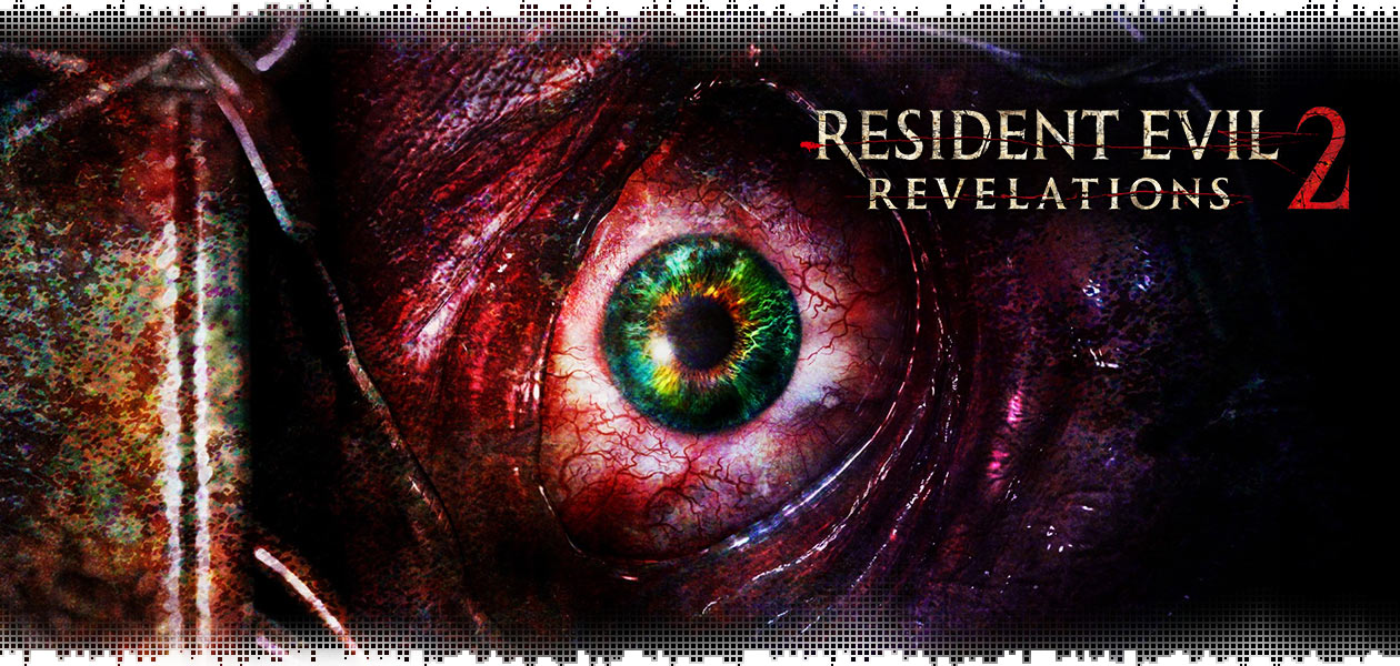 logo-resident-evil-revelations-2-review