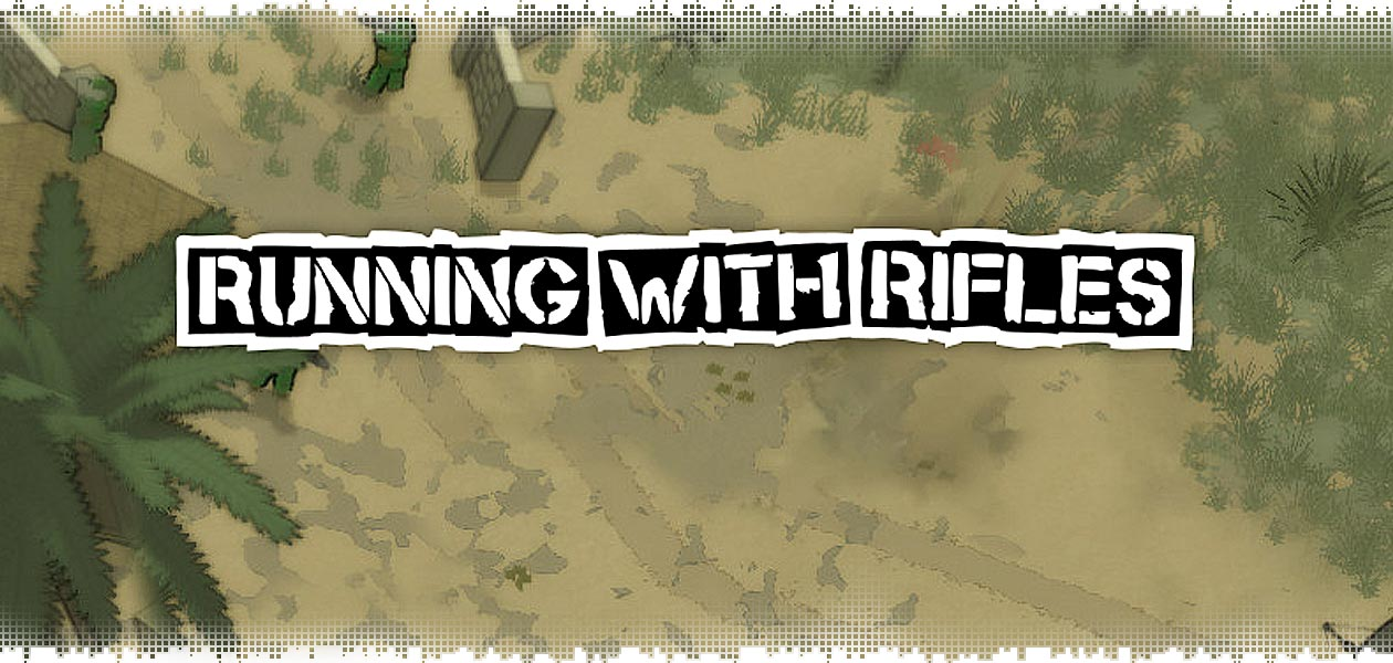 logo-running-with-rifles-review