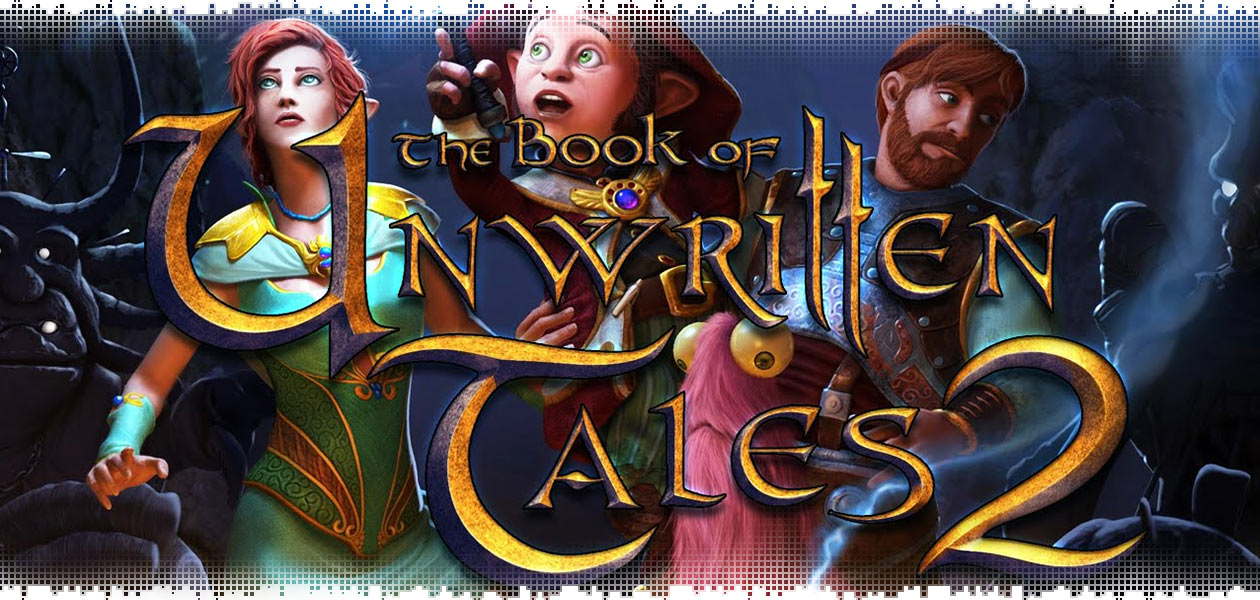 logo-the-book-of-unwritten-tales-2-review