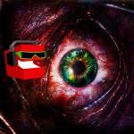 MC Pixel: Хироси Кавагути (OutRun) и саундтрек Resident Evil: Revelations 2