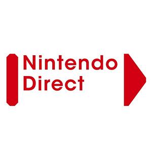 nintendo-direct-on-white-300px