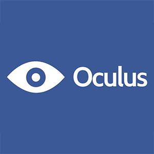 oculus-vr-300px