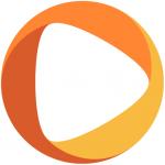 Облачный игровой сервис OnLive будет закрыт 30 апреля